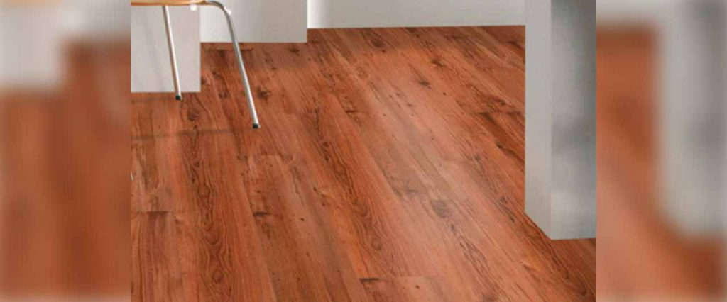 laminate-flooring-dealer-goa