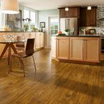 vinyl-flooring-dealer-in-goa