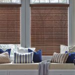 everwood-collection-alternative-wood-blinds-hunter-douglas-dealer-price-in-goa-supplier-in-panaji-madgao-vasco-mapusa-ponda