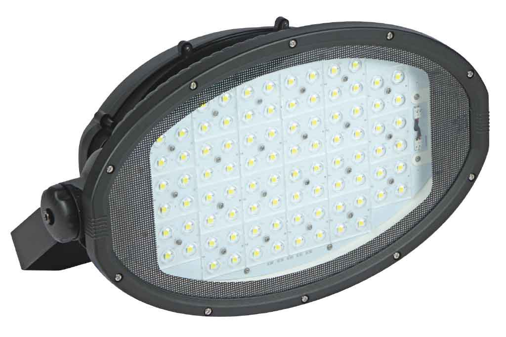 led-flood-light-dealer-price-goa-led-wipro-lighting-supplier-in-panaji-vasco-madgao-mapusa-porvorim-ponda