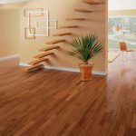hardwood flooring supplier goa
