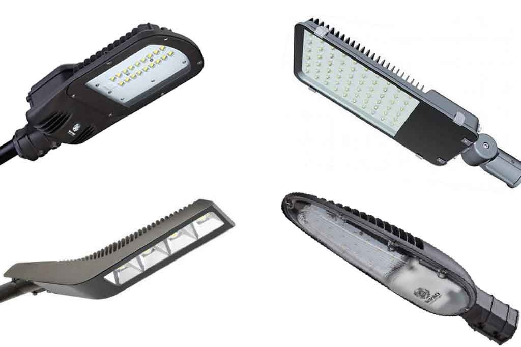 led-street-light-dealer-price-goa-wipro-lighting-supplier-in-panaji-vasco-madgao-mapusa-ponda-porvorim