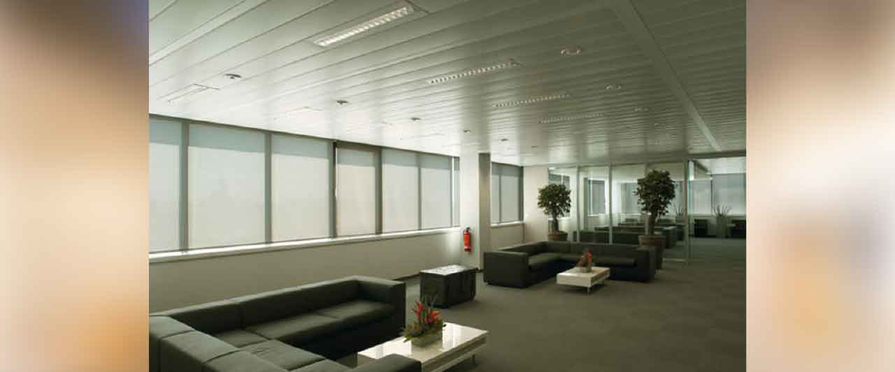 linear-metal-ceiling-system-dealer-price-in-goa-supplier-in-panaji-vasco-margao-mapusa-ponda