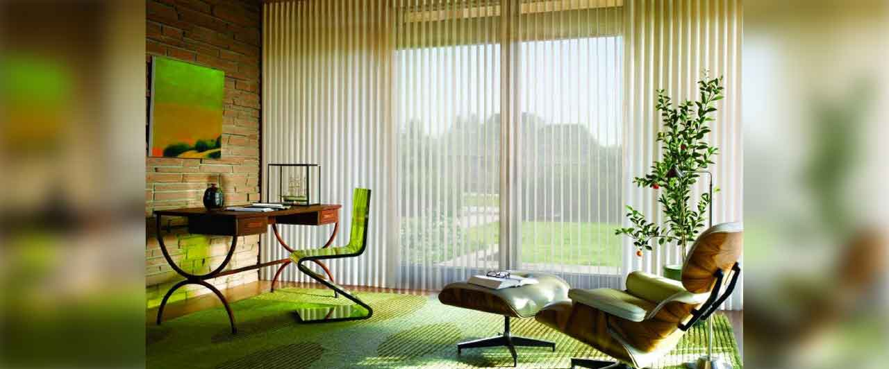 luminette-blinds-hunter-douglas-dealer-price-in-goa-supplier-in-panaji-madgao-vasco-mapusa-ponda