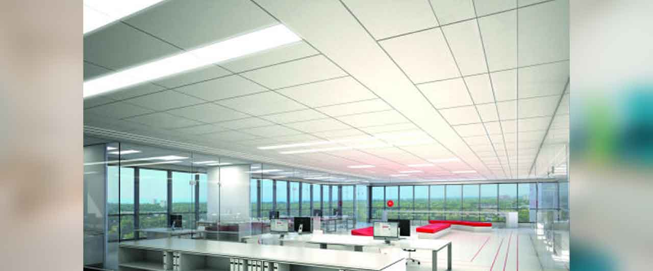 Mineral Fibre Ceiling Dealer Price In Goa Ceilings Amp Walls Panels In Goa