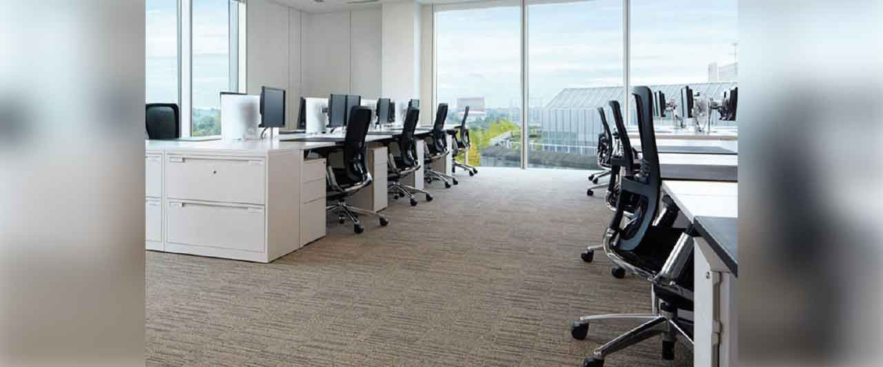 Office Furniture Supplier In Goa