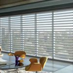 pirouette-blinds-shades-hunter-douglas-dealer-price-in-goa-supplier-in-panaji-madgao-vasco-mapusa-ponda
