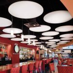 sound-cape-canopies-acoustic-ceiling-wall-panels-dealer-price-in-goa-supplier-in-panaji-vasco-margao-mapusa-ponda