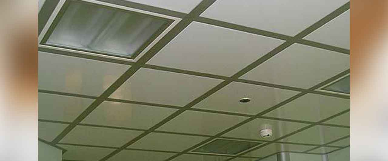 stainless-steel-metal-ceiling-system-dealer-price-in-goa-supplier-in-panaji-vasco-margao-mapusa-ponda