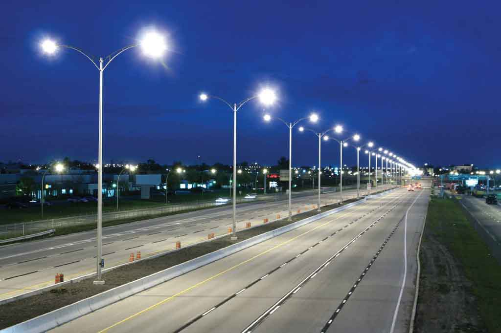 street-light-poles-dealer-price-goa-led-wipro-lighting-supplier-in-panaji-vasco-madgao-mapusa-ponda