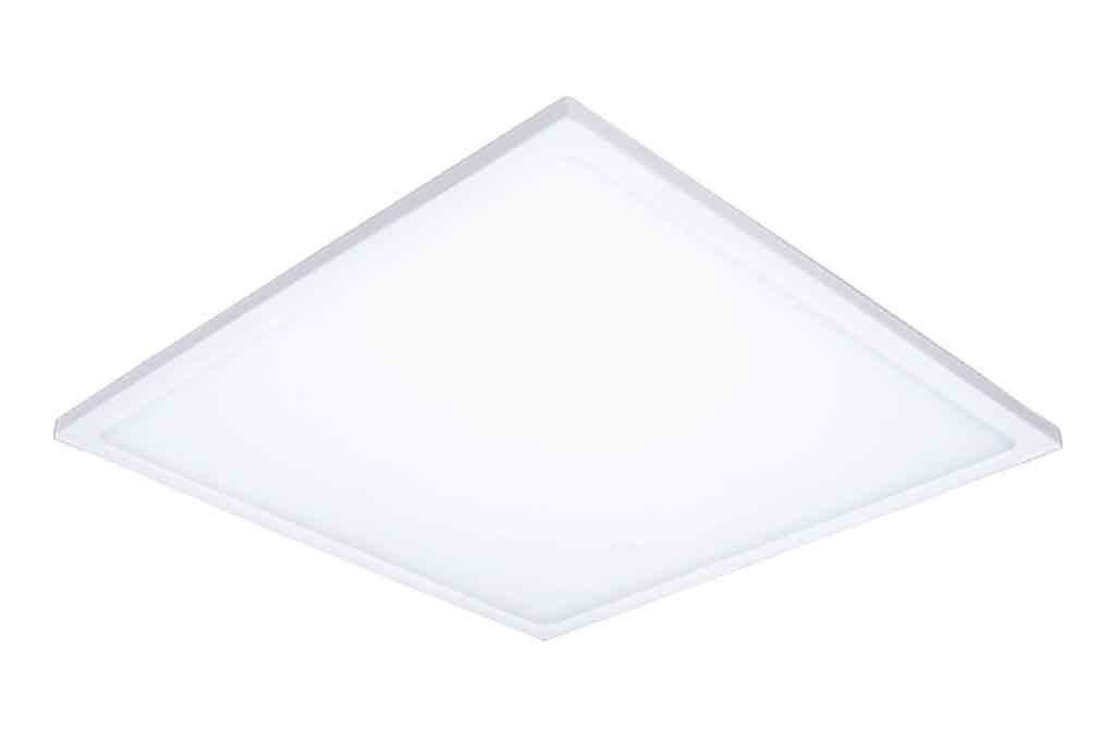 surface-mounted-lighting-dealer-price-goa-wipro-indoor-lighting-supplier-in-panaji-vasco-madgao-ponda