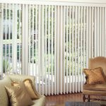 vertical-blinds-shades-hunter-douglas-dealer-price-in-goa-supplier-in-panaji-madgao-vasco-mapusa-ponda