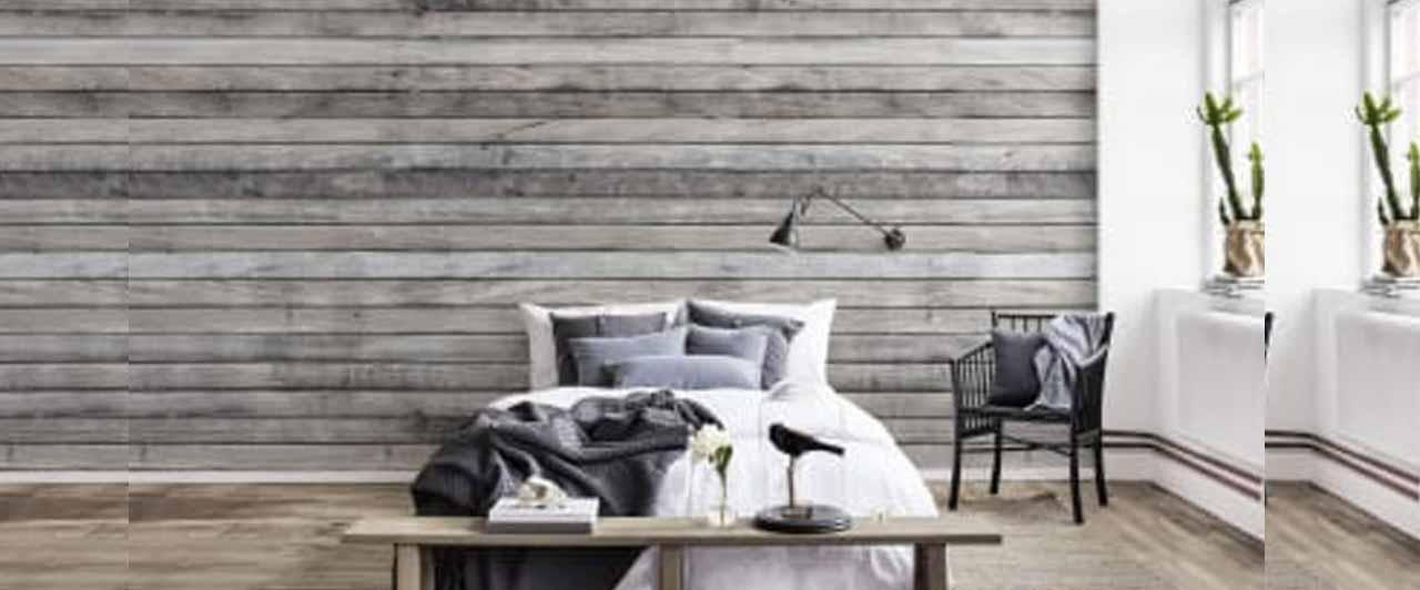 Wallpaper Supplier In Goa Home Interior Design Bedroom Wall